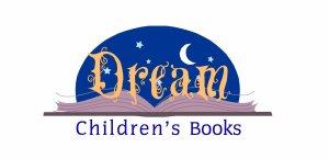 dreamch logo